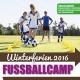 Wintercamp 2016 Artikelbild