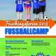 Flyer_A5_Faschingscamp_2018
