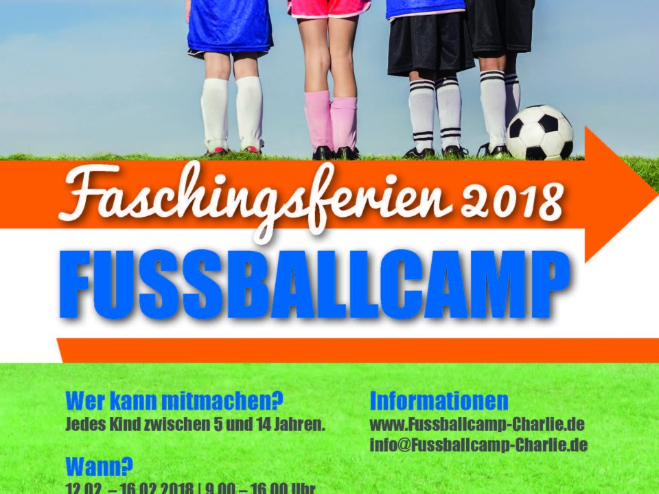 Flyer_A5_Faschingscamp_2018