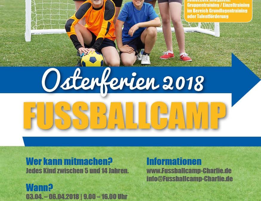 Charlie_Flyer_A5_Ostercamp_2018