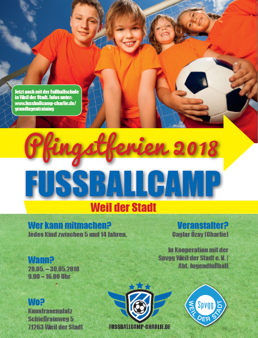 Charlie_Flyer_A5_Pfingstcamp_2018_WdS