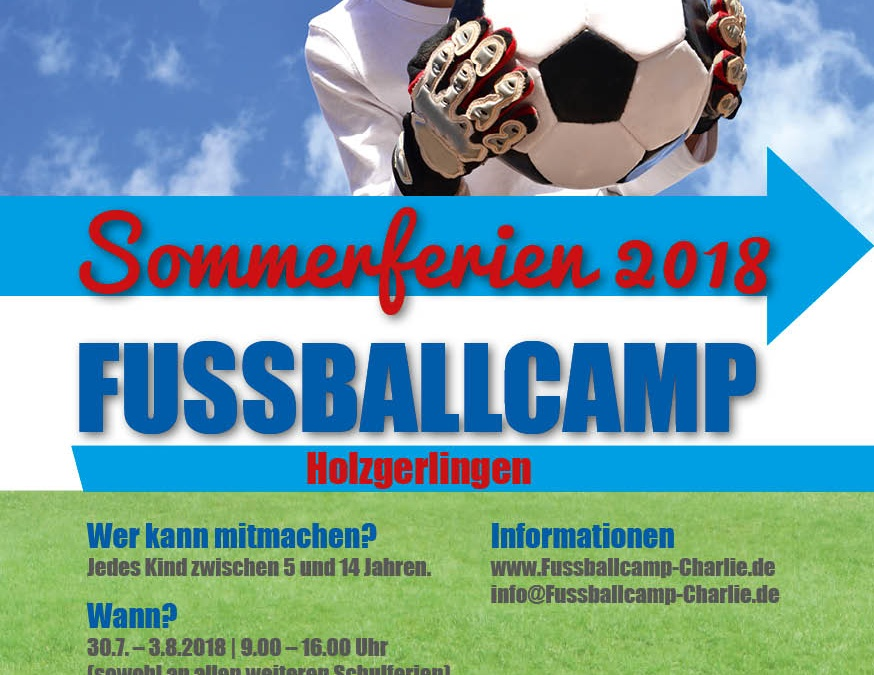 Charlie_Flyer_A5_Sommercamp_2018_S1