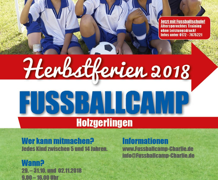 Charlie_Flyer_A5_Herbstcamp_2018_VS
