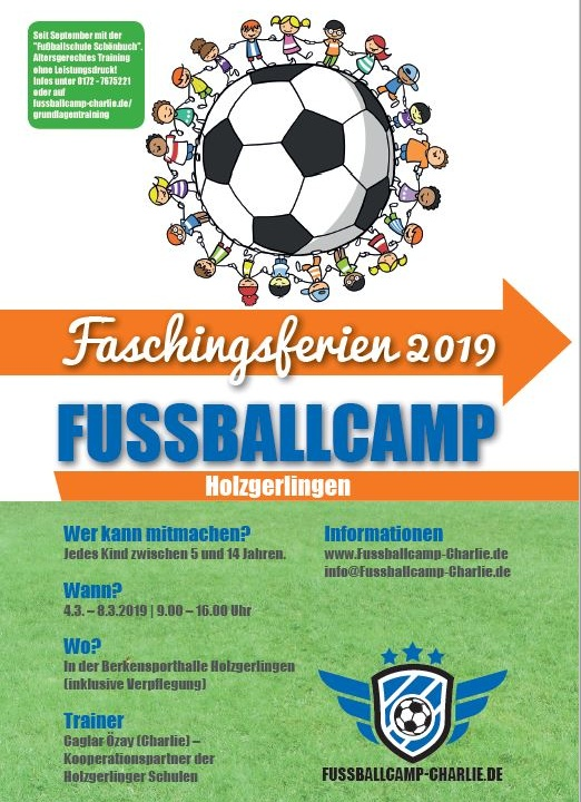 Faschingscamp_2019_VS