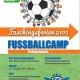 Faschingscamp_2019_VS