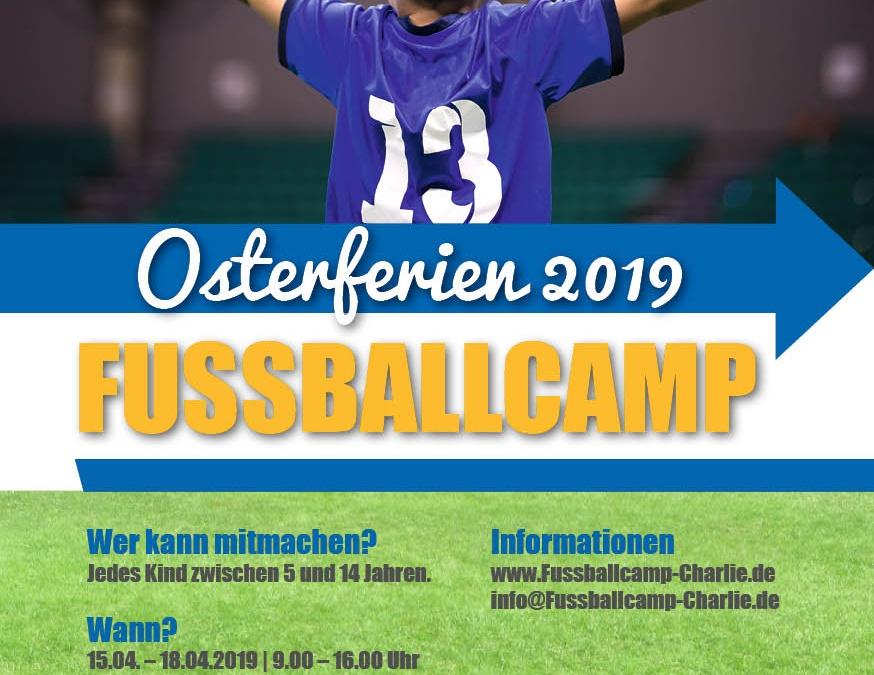 Charlie_Flyer_A5_Ostercamp_2019_VS