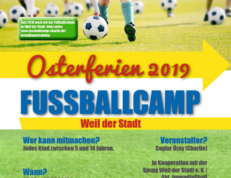 Charlie_Flyer_A5_Ostercamp_2019_WdS_1