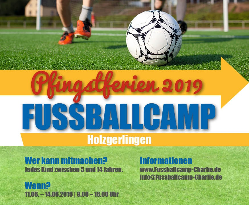 Charlie_Flyer_A5_Pfingstcamp_2019_VS