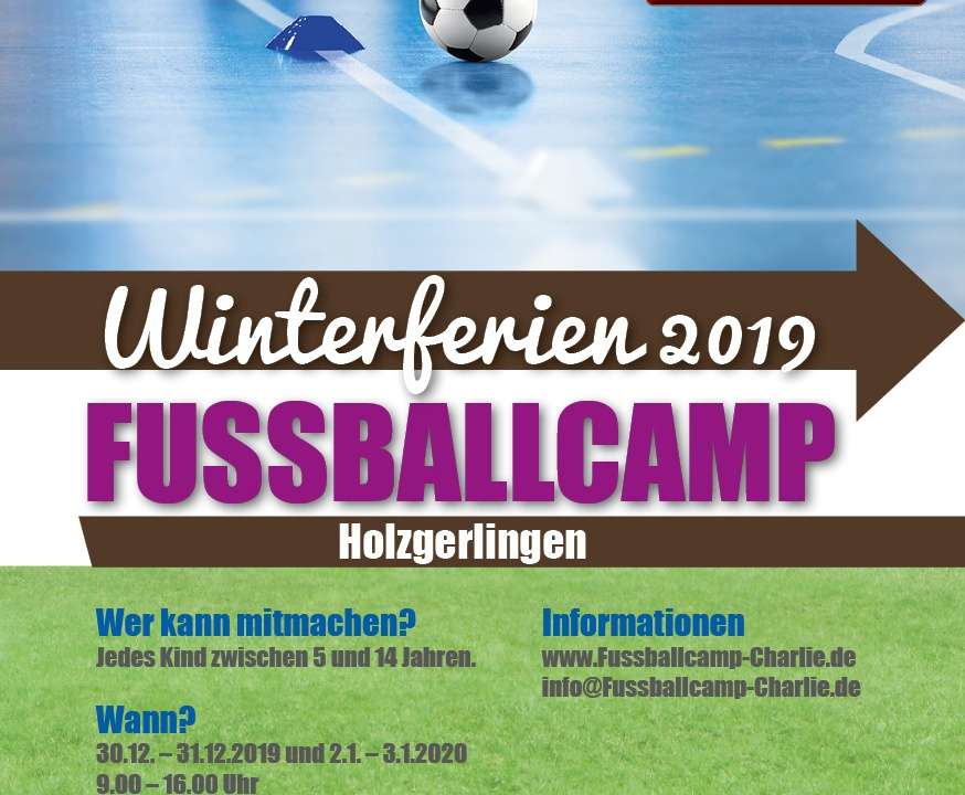 Charlie_Flyer_A5_Wintercamp_2019-20_VS