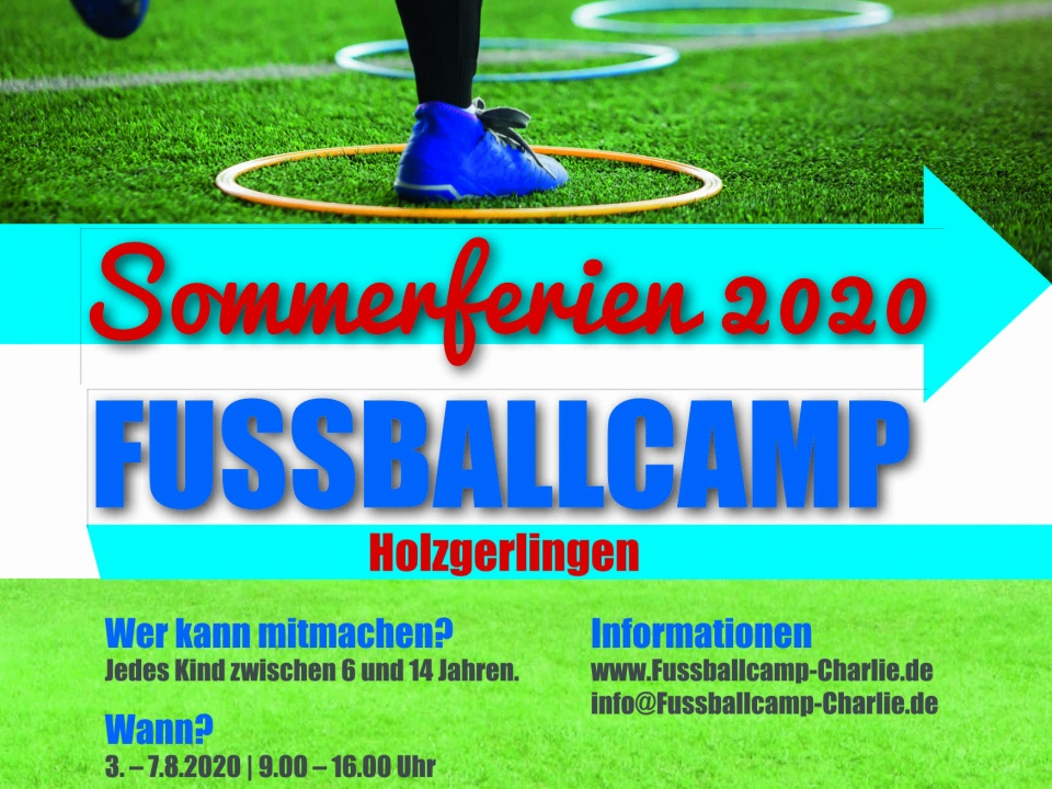 Charlie_Flyer_A5_Sommercamp_2020_VS